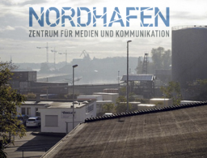 nordhafen